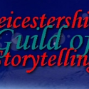 Leicestershire Guild of Storytelling