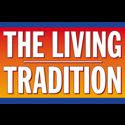 Living Tradition Festival Listing